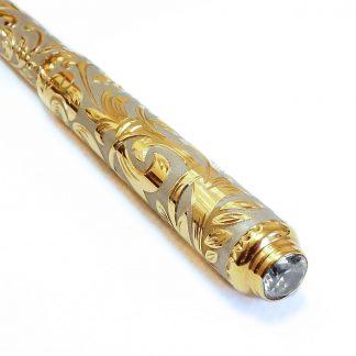 """Подарочная ручка """"Дорогая"""""""