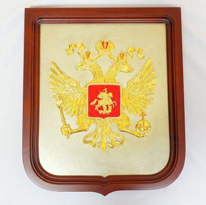 герб настенный элитный