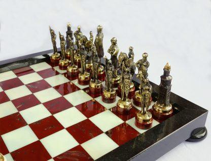 "Шахматы ""Премиум"""