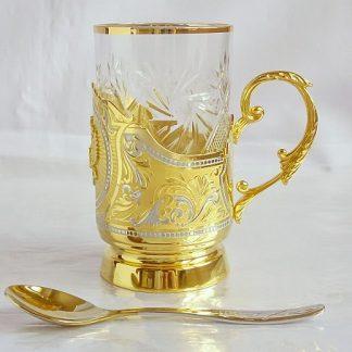 "Чайный набор ""Элегантный"""