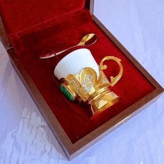 Подарок шефу женщине