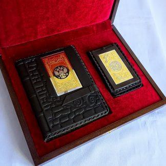 Подарок папе на юбилей