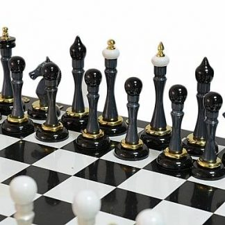 "Шахматы ""Министр"""