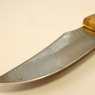 нож складной эксклюзив