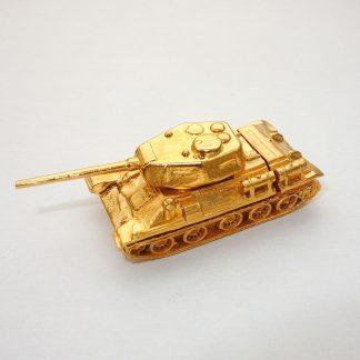 флешка танк эксклюзив