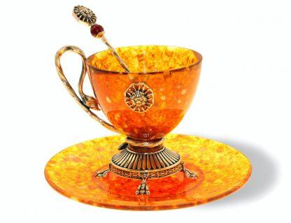 """Чайный набор """"Император"""""""